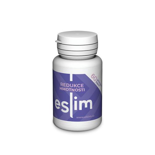 eSlim® 1 balení