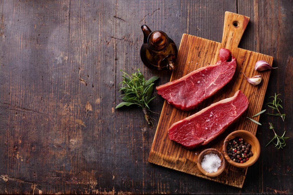 maso a hubnuti